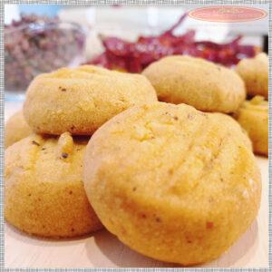 Mala Cookies